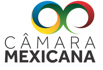 camara-mexicana