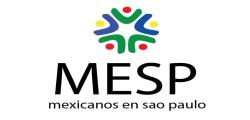 MESPM